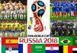 fb88-cá độ bóng đá qua mạng world cup 2018