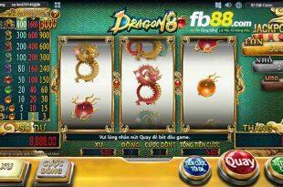 fb88-trang web nhà cái chơi slot game online uy tín